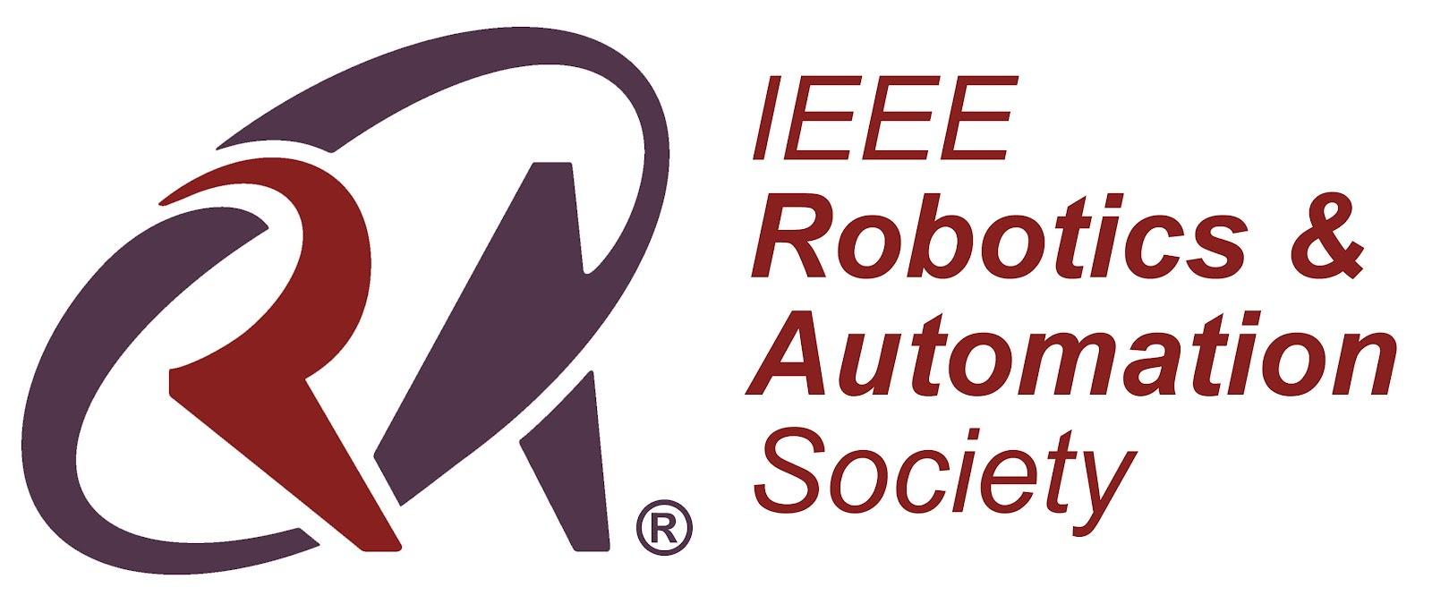 4th Biennial North American Summer School On Surgical Robotics